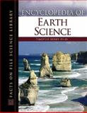 Encyclopedia of Earth Science, Kusky, Timothy M., 0816049734