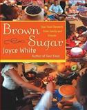 Brown Sugar, Joyce White, 0066209730