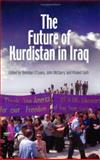The Future of Kurdistan in Iraq, , 0812219732