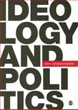 Ideology and Politics, Schwarzmantel, John, 1412919738