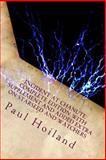 Incident at Chanute: Complete Edition with Supplement and Added Extra on Starseed and Watchers, Paul Hoiland, 1479279730