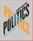 Comparative Politics, Samuels, David J., 0321449746