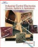 Industrial Control Electronics 9780766819740