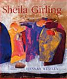 Sheila Girling, Westley, Hannah, 085331974X