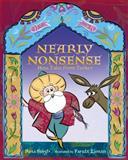 Nearly Nonsense, Rina Singh, 0887769748