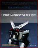 Exploring LEGO Mindstorms : Tools and Techniques for Building and Programming Robots, Park, Eun Jung, 1118879740