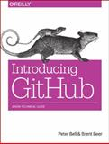 Getting Started with GitHub, Bell, Peter, 1491949740