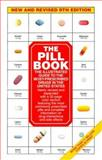 The Pill Book, , 0553579746