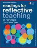 Readings for Reflective Teaching in Schools, , 1472509749