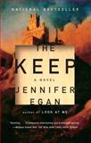 The Keep, Jennifer Egan, 1400079748
