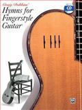 Craig Dobbins' Hymns for Fingerstyle Guitar, Craig Dobbins, 1576239748