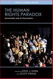 The Human Rights Paradox : Universality and Its Discontents, , 0299299740