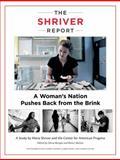 The Shriver Report, Maria Shriver, 1137279745
