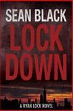 Lockdown, Sean Black, 1490309748