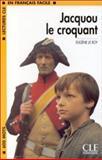 Jacquou Le Croquant 9782090319743
