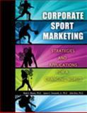 Corporate Sport Marketing 9780757589744