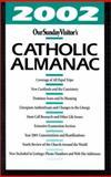 Our Sunday Visitor's 2002 Catholic Almanac 9780879739744