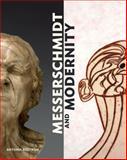 Messerschmidt and Modernity, Bostrom, Antonia, 0892369744