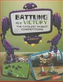Battling for Victory, Kathryn Clay, 147653974X