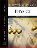 Encyclopedia of Physics, Rosen, Joe, 0816049742