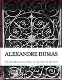 Alexandre Dumas, de Drie Musketiers, Deel I en II. (Dutch Edition), Alexandre Dumas, 1499609744