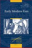 Early Modern Eyes, Wandel, Lee Palmer, 9004179747