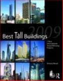 Best Tall Buildings 2009, Wood, Anthony, 041577974X