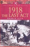 1918, Barrie Pitt, 0850529743