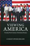 Viewing America, Christopher Bigsby, 1107619742