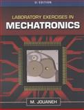 Laboratory Exercises in Merchatronics, Jouaneh, Musa, 1111579741