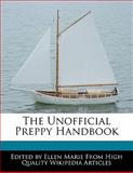 The Unofficial Preppy Handbook, Mallen Urso, 1140669745
