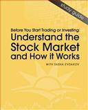 Understand the Stock Market and How It Works, Sasha Evdakov, 1490999744