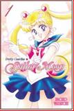 Sailor Moon 1, Naoko Takeuchi, 1935429744
