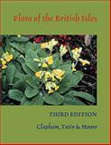 Flora of the British Isles, Clapham and Tutin, T. G., 0521389747