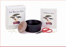 The Mini Bonsai Kit, Robert W. King, 0762409746