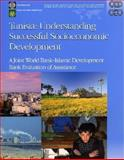 Tunisia : Understanding Successful Socioeconomic Development, Hassan, Fareed, 0821359746