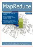 MapReduce: High-impact Strategies - What You Need to Know, Kevin Roebuck, 1743049749