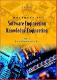 Handbook of Software Engineering and Knowledge Engineering, , 9810249748