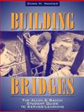 Building Bridges : The Allyn and Bacon Student Guide to Service-Learning, Hamner, Doris, 0205319742