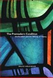 The Premodern Condition 9780226349749