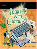 Learning with Computers, Napier, H. Albert and Hoggatt, Jack, 0538439742