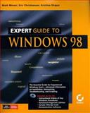 Expert Guide to Windows 98 9780782119749