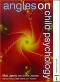 Angles on Child Psychology 9780748759750