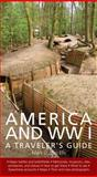 America and World War I, Mark D. Van Ells, 1566569753