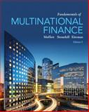 Fundamentals of Multinational Finance 9780205989751