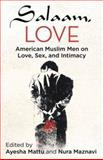 Salaam, Love, , 0807079758