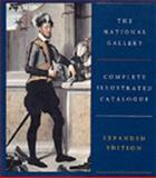 National Gallery Complete Illustrated Catalogue, , 1857099753