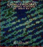 Catalizadores 9789681669751
