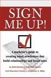 Sign Me Up!, Matt Blumberg and Michael Mayor, 0595669751