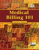Medical Billing 101, Rimmer, Michelle M., 1418039756